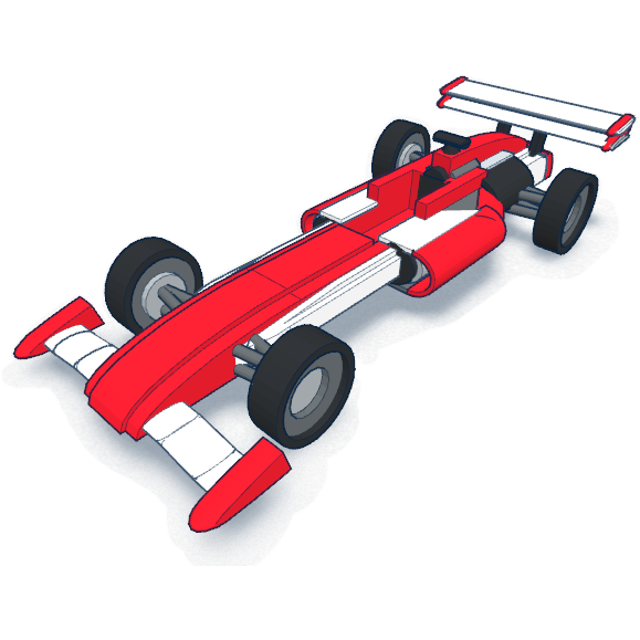 Tinkercad is an easy-to-use 3D CAD design tool  Quickly turn your
