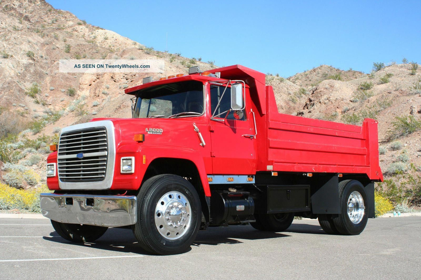 Trucks Ford Fordtrucks Camiones Chevy Camion Ford Camiones