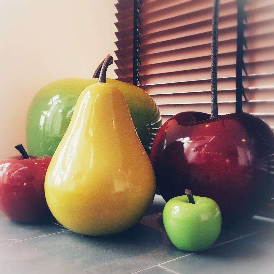 Interieur Design Groot Fruit Fruit Groot Interieur