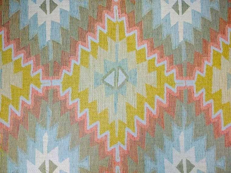 Top Quality Designer Fabrics At The Millshop Online Fabric