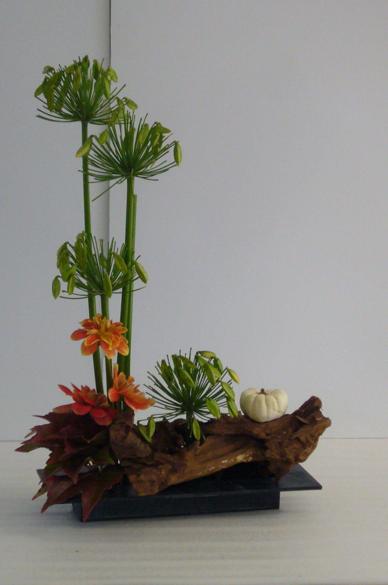 l 39 atelier art floral de la s h a n e r art floral. Black Bedroom Furniture Sets. Home Design Ideas