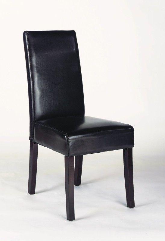 magnifique soldes chaises salle a manger