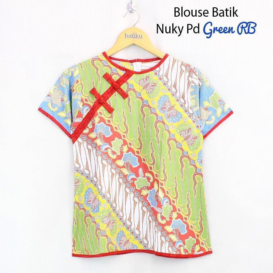 From: http://batik.larisin.com/post/139904461819/harga-142000-ld-96-cm-format-pemesanan-nama