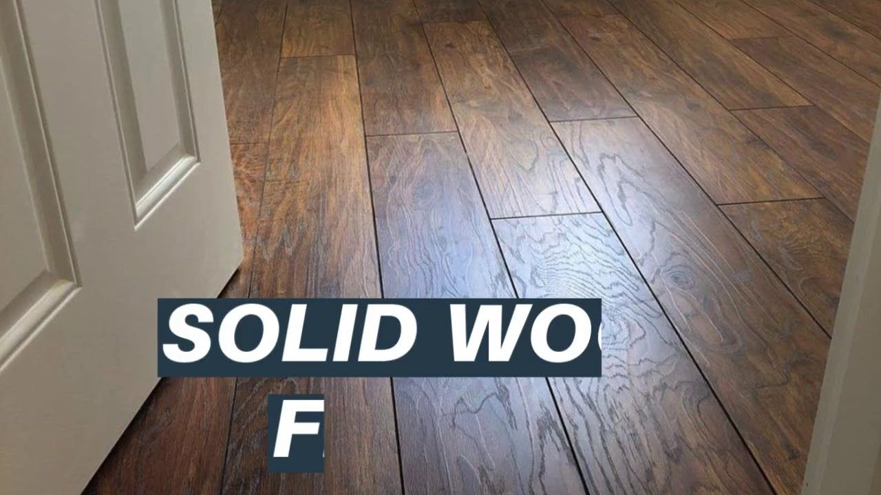 Wood Flooring Ireland Wooden Floors Dublin, Timber