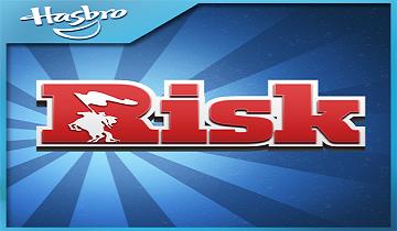 RISK: Global Domination Mod Apk v1 20 60 444 Premium Packages +