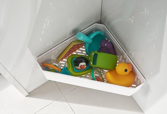 浴室 おもちゃ 収納 おしゃれまとめの人気アイデア Pinterest X X 2020 浴室 おもちゃ 収納 お風呂 おもちゃ 収納