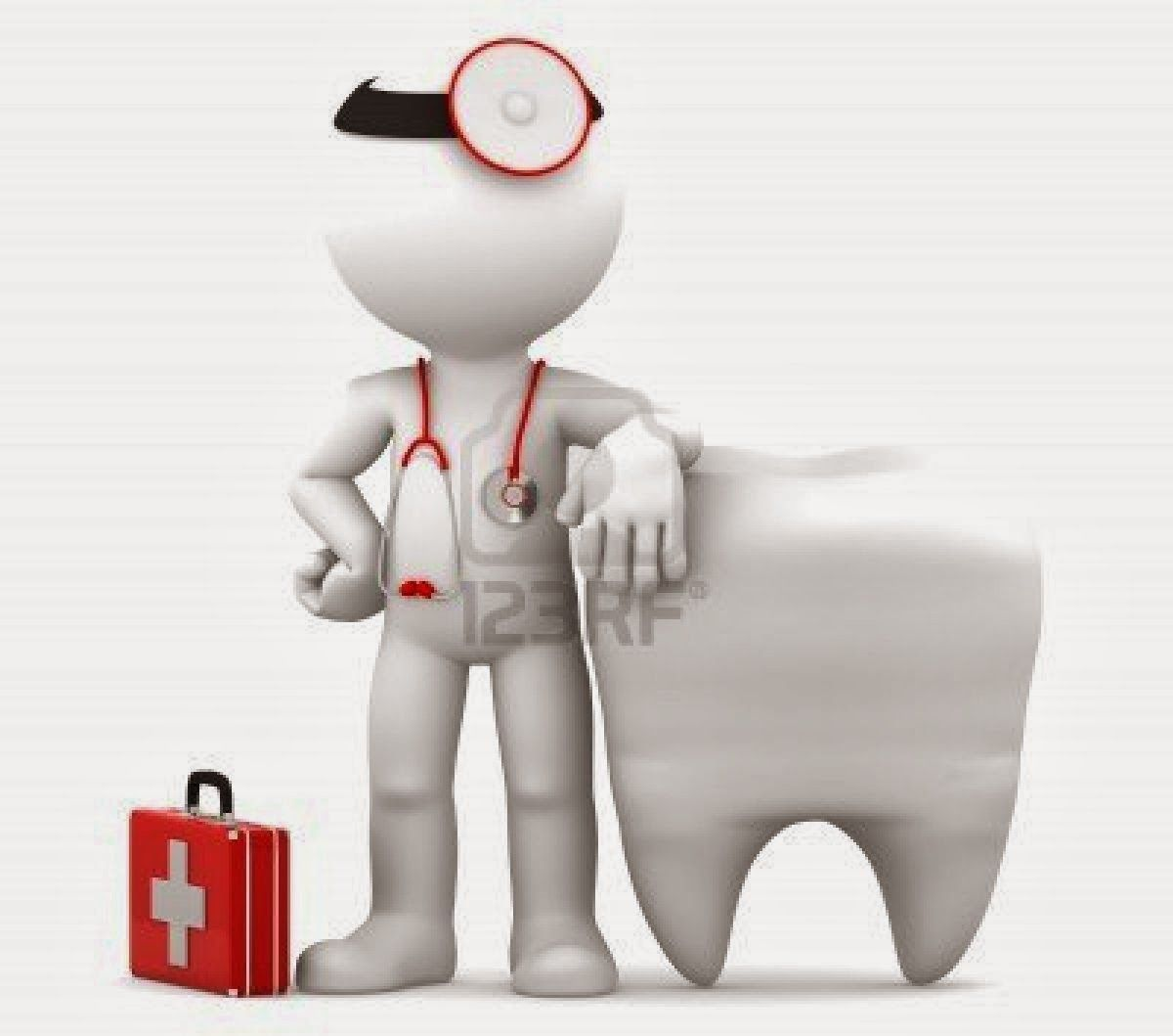 Cosmetic Dentistry information: cosmetic dental services : Care for ...