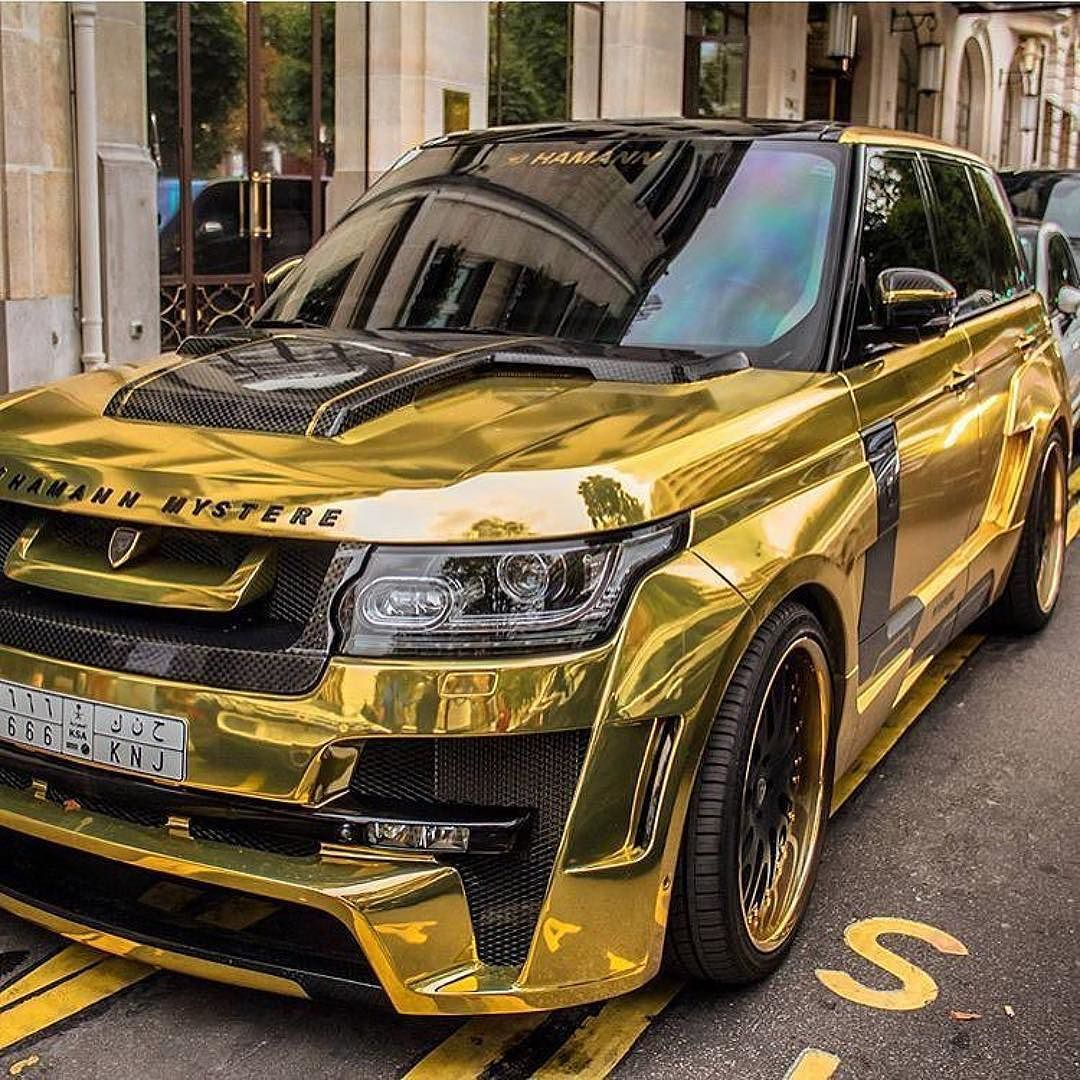 Pin by Gabriels Berķis on wtity Super cars, Dream cars