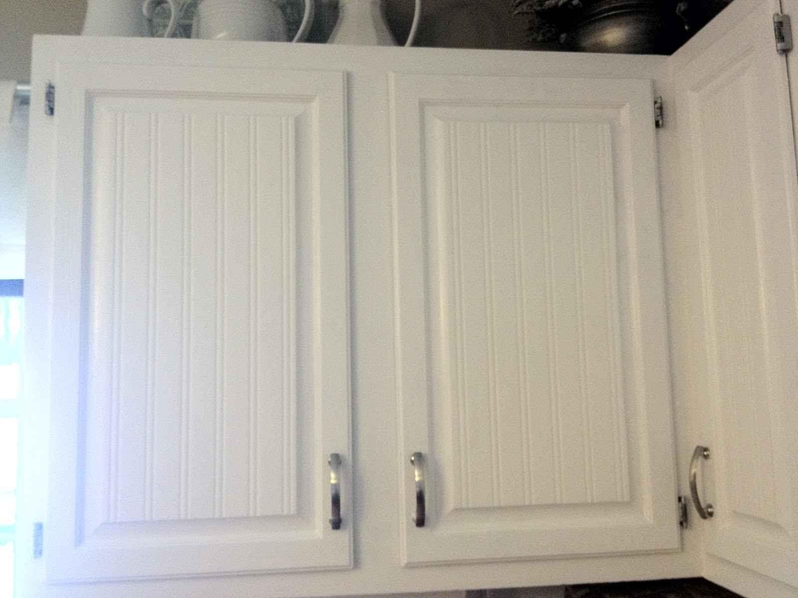 Best Kitchen Gallery: Make Beadboard Cabi Doors Betdaffaires Pinterest of Diy Beadboard Kitchen Cabinets on rachelxblog.com