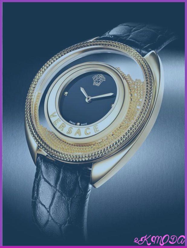 2685e0d6520d0 Pin by Serkan Çeşmeciler on 2K MODA | Fashion, Rolex watches, Rolex