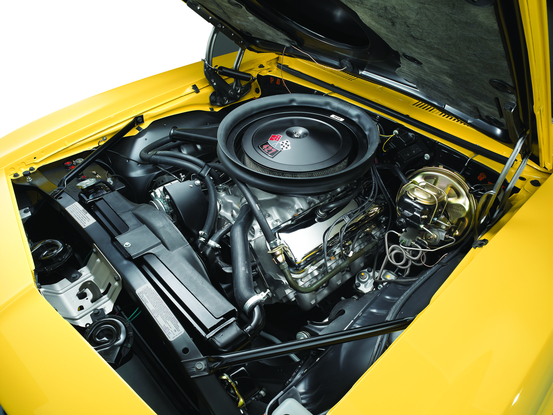 2013 Camaro Dream Giveaway Zl1s Pinterest   Autos Post