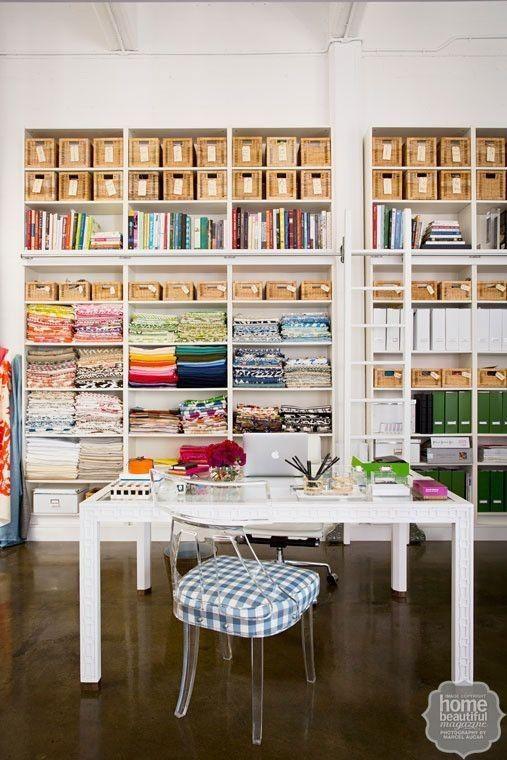 Office Inspiration Beautiful Workspaces Office Interior Design Interior Design Studio Room Design