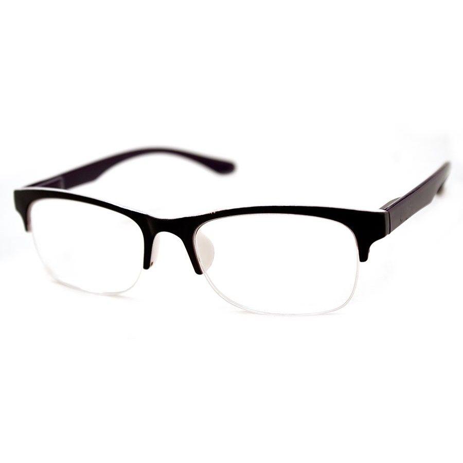 reading glasses for women | Stylish Designer Reading Glasses for Men & Women || 53679 - Keen