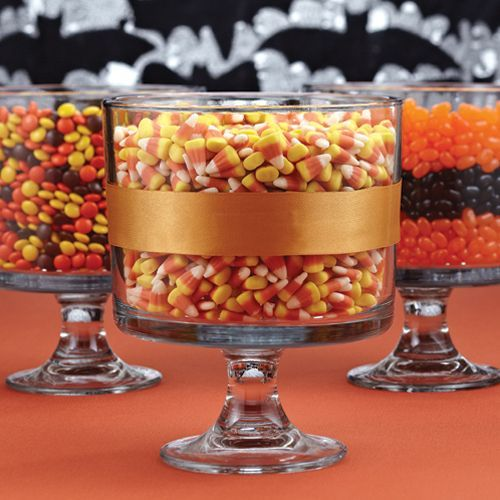 Pamper Your Kitchen on Pinterest Chefs, Deep Covered Baker and - halloween party ideas for adults decorations