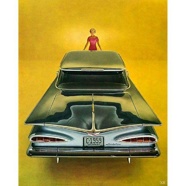 #1959