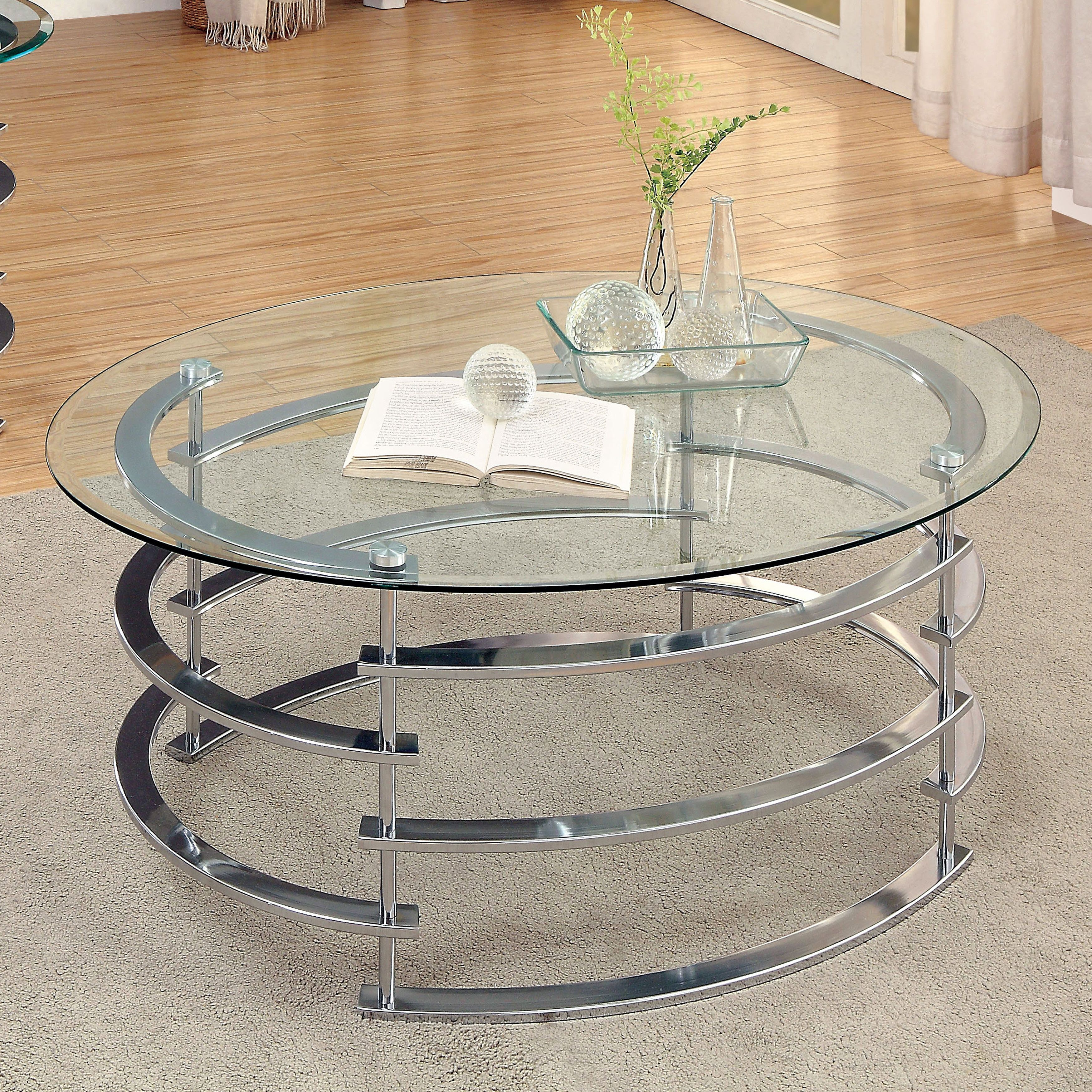 Overstock Com Online Shopping Bedding Furniture Electronics Jewelry Clothing More In 2021 Coffee Table Glass Top Accent Table Glass Top Coffee Table [ 3500 x 3500 Pixel ]
