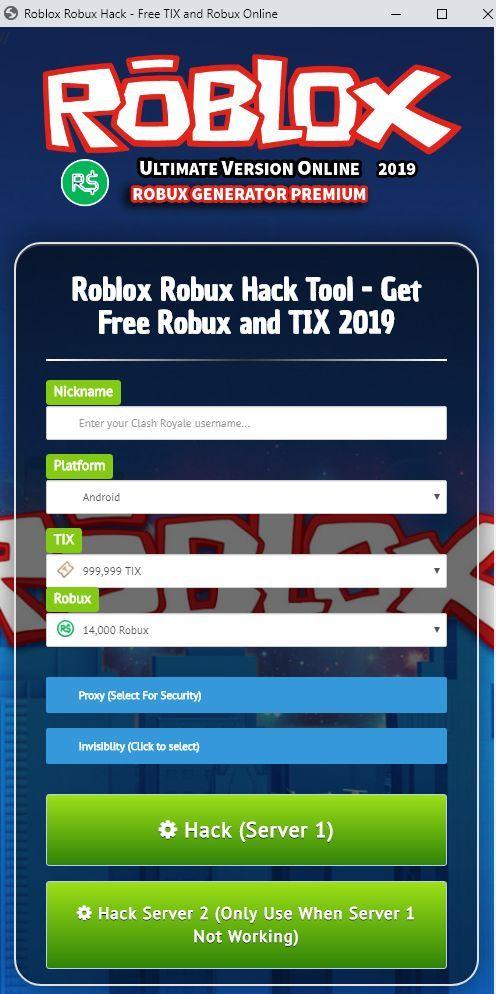 Roblox Mod Apk Android1 Roblox Mod Apk Android 1 Hack Roblox