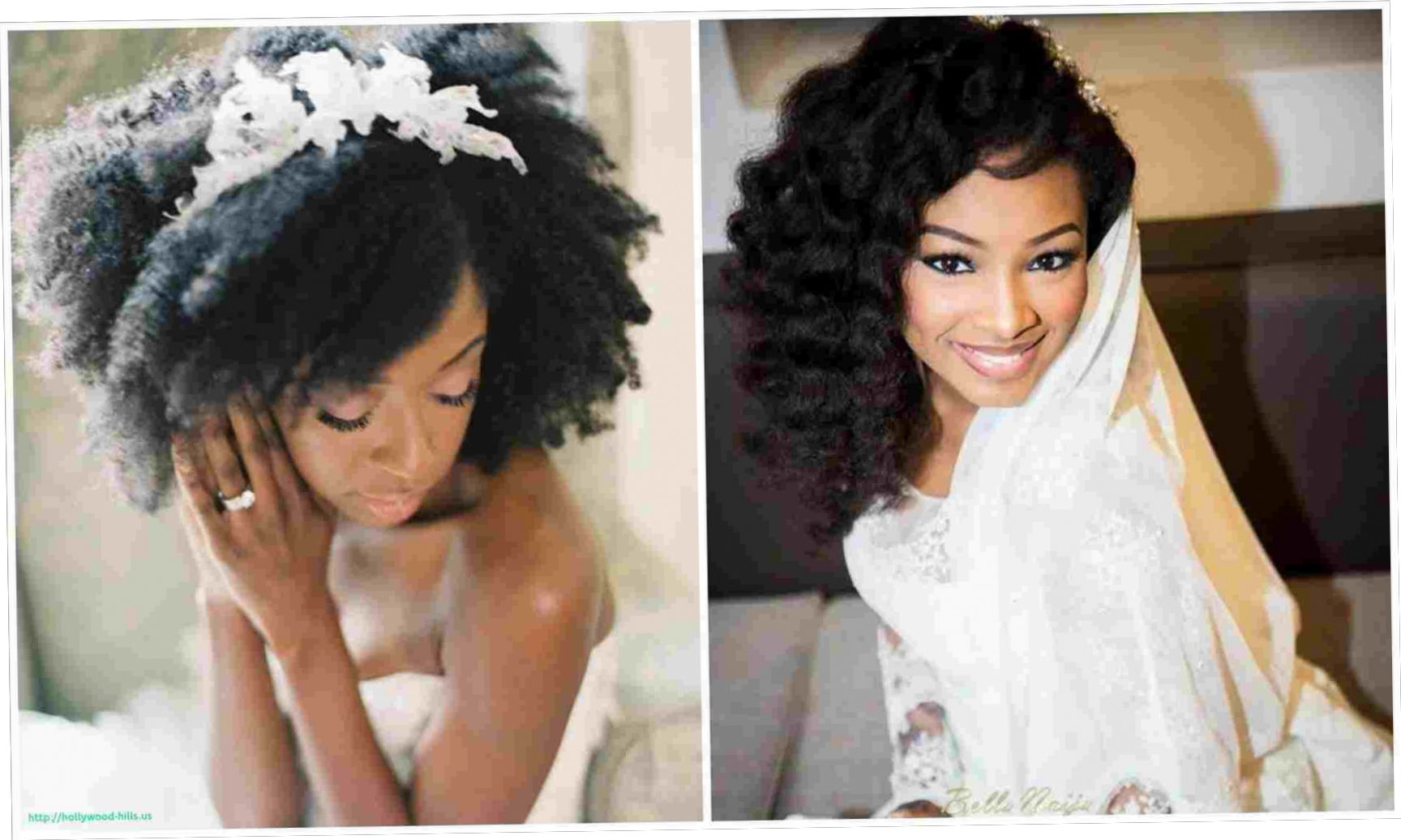 black celebrity wedding hairstyles | wedding ideas | black