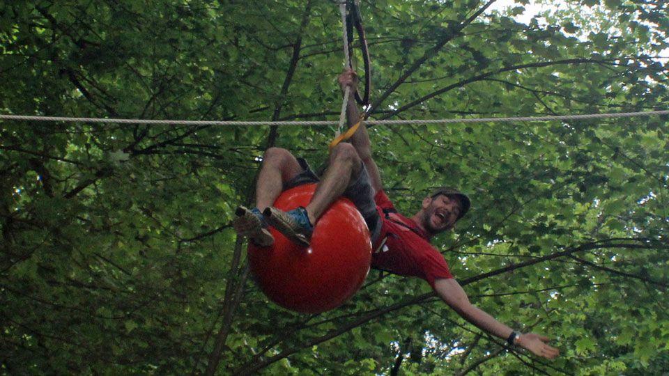Pricing On Our Zipline Tours Your Team Building Adventure Awaits Treerunner Adventure Raleigh Adventure Park Ziplining Park