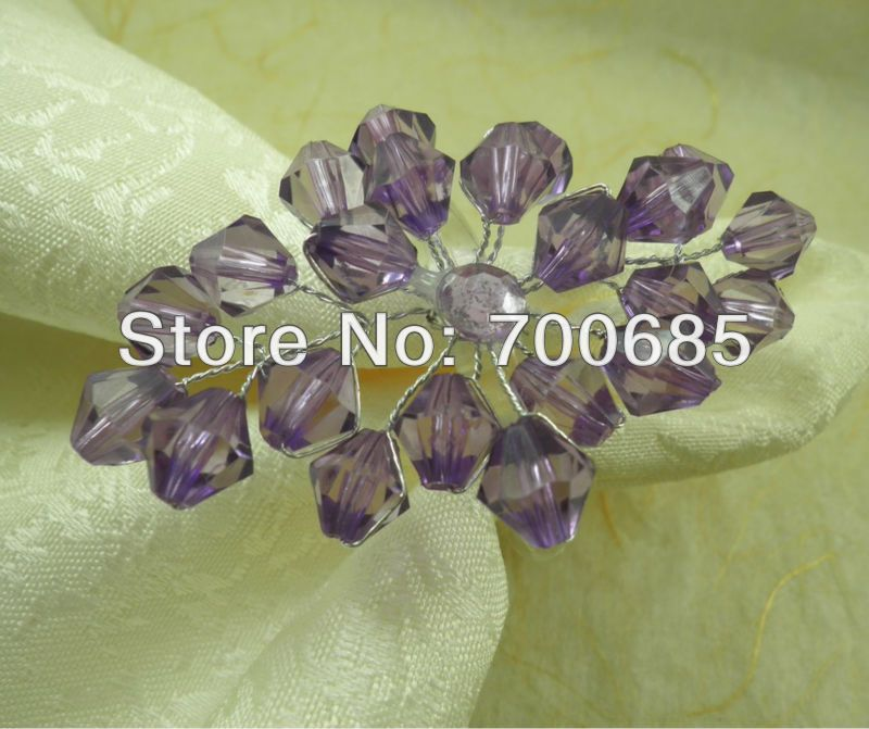 Aliexpress.com: Comprar Acrílico en púrpura beatles, sostenedor de ...