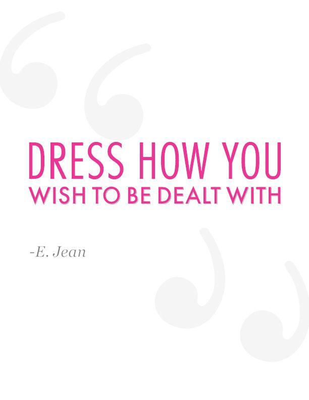 Dress like a lady images