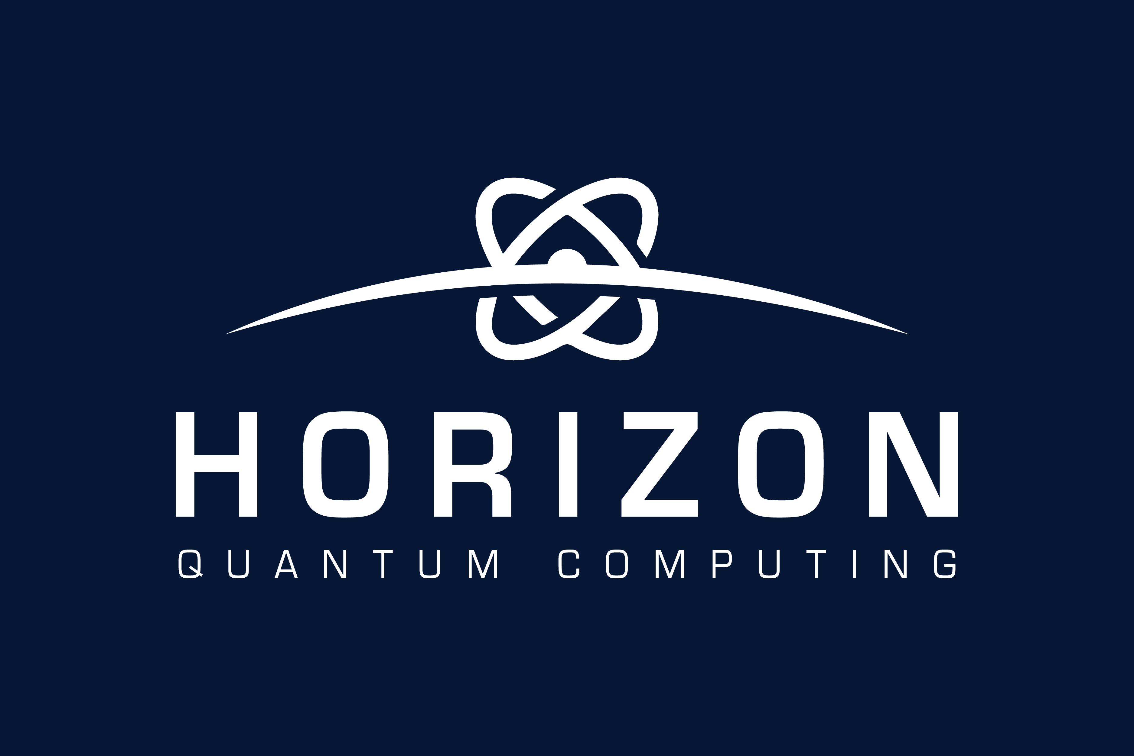 Horizon Quantum Raises 3 23m For Its Quantum Software Development Tools Technews