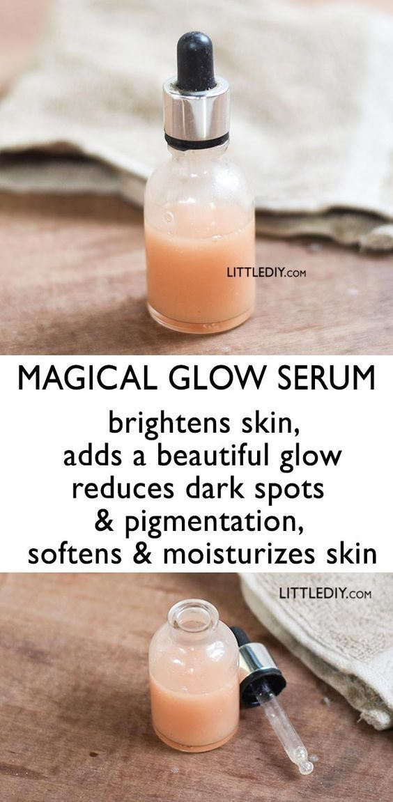 MAGICAL GLOW SERUM is part of Beauty - Skin that glows looks the healthiest! Factors like pollution, ageing, lack of moisturization and hydration, extreme skin dryness, acne, etc  can take a toll on your skin and make it lack the natural g   Life made simple