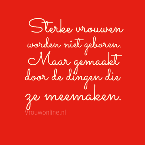 Iets Nieuws Pin van edith toumia op Quotes,Inspiration,Physo.... - Life Quotes &MS45