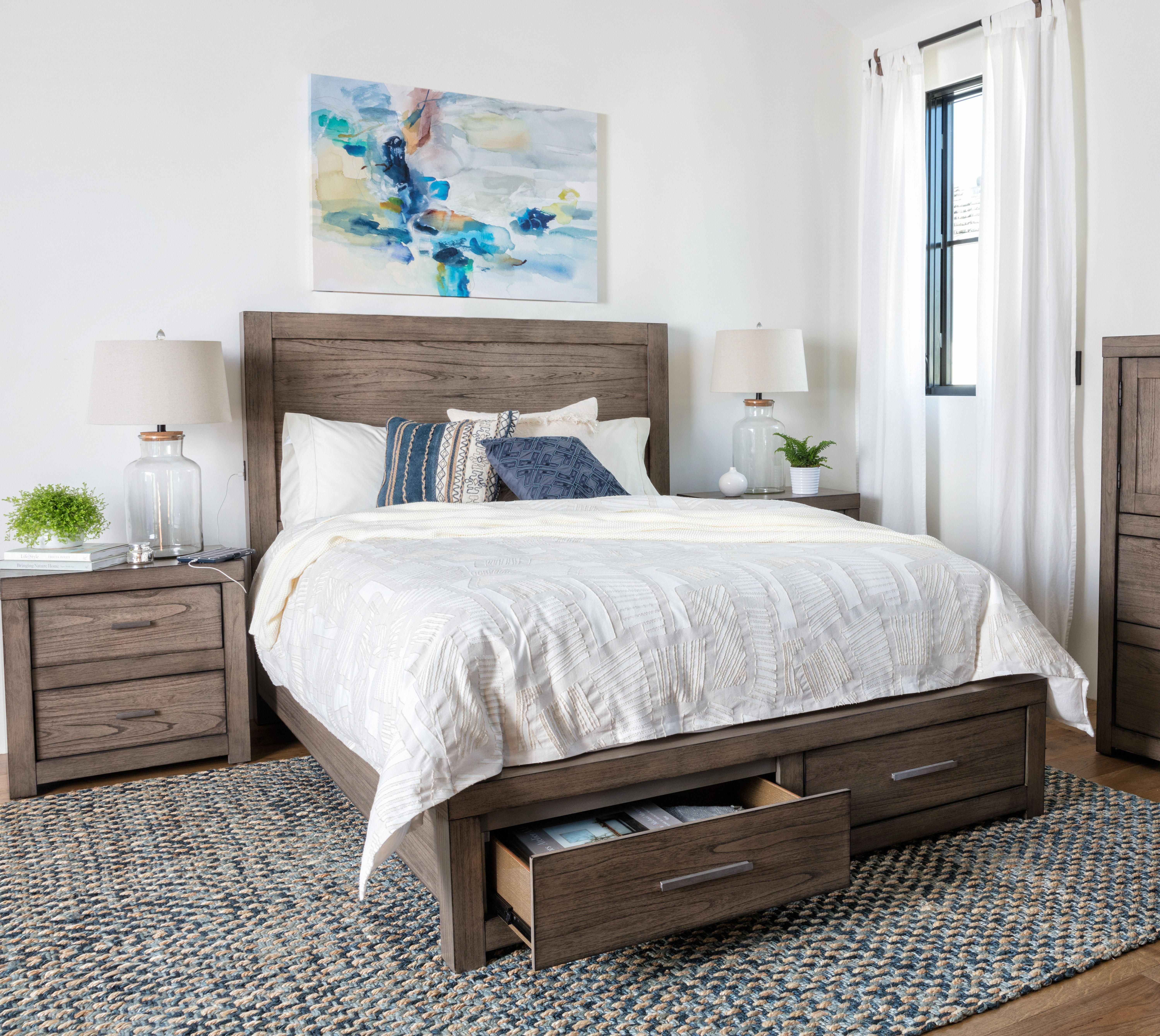 coastal home decor  find a wide range of furniture and