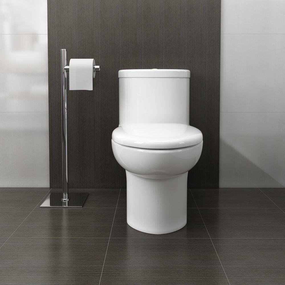 Outstanding American Standard Tofino Complete 1 Piece 1 1 Gpf Dual Flush Beatyapartments Chair Design Images Beatyapartmentscom