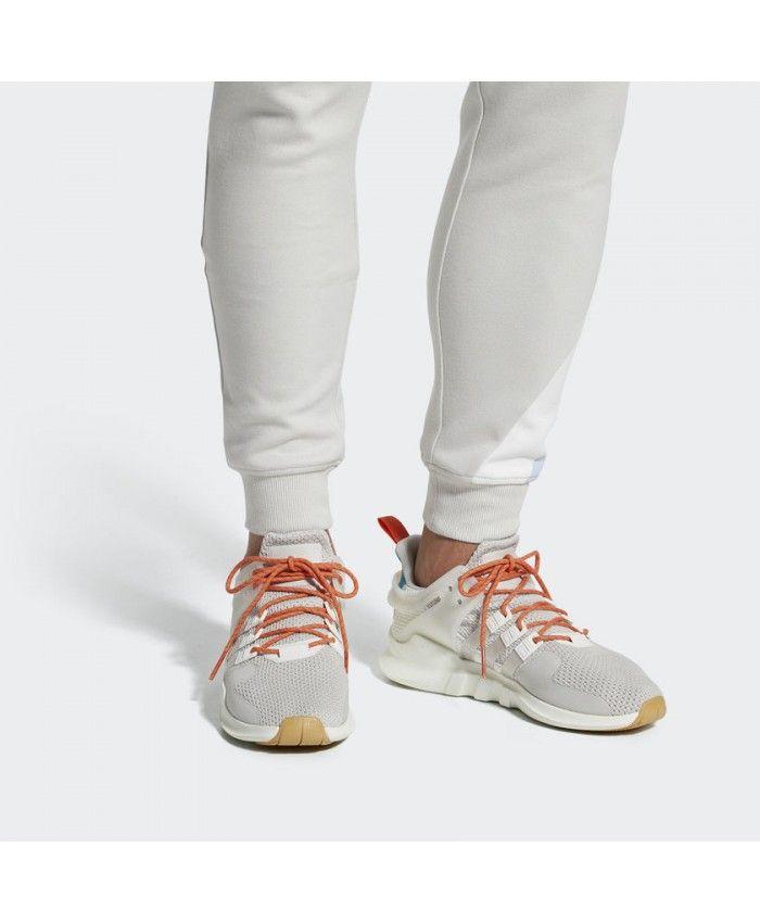 ADIDAS ORIGINALS EQT Support ADV Summer Sneakers