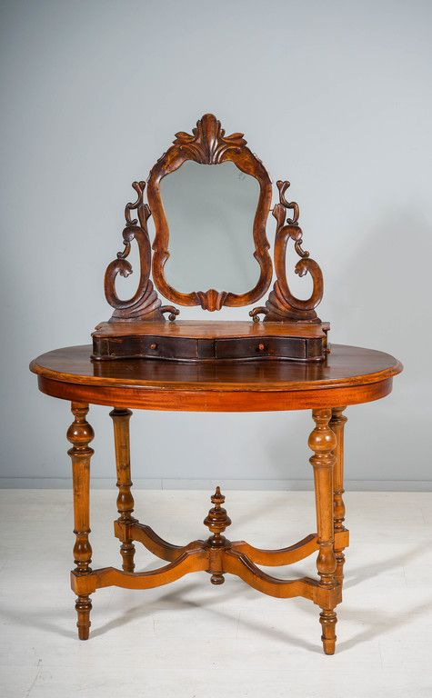 Finnish antique