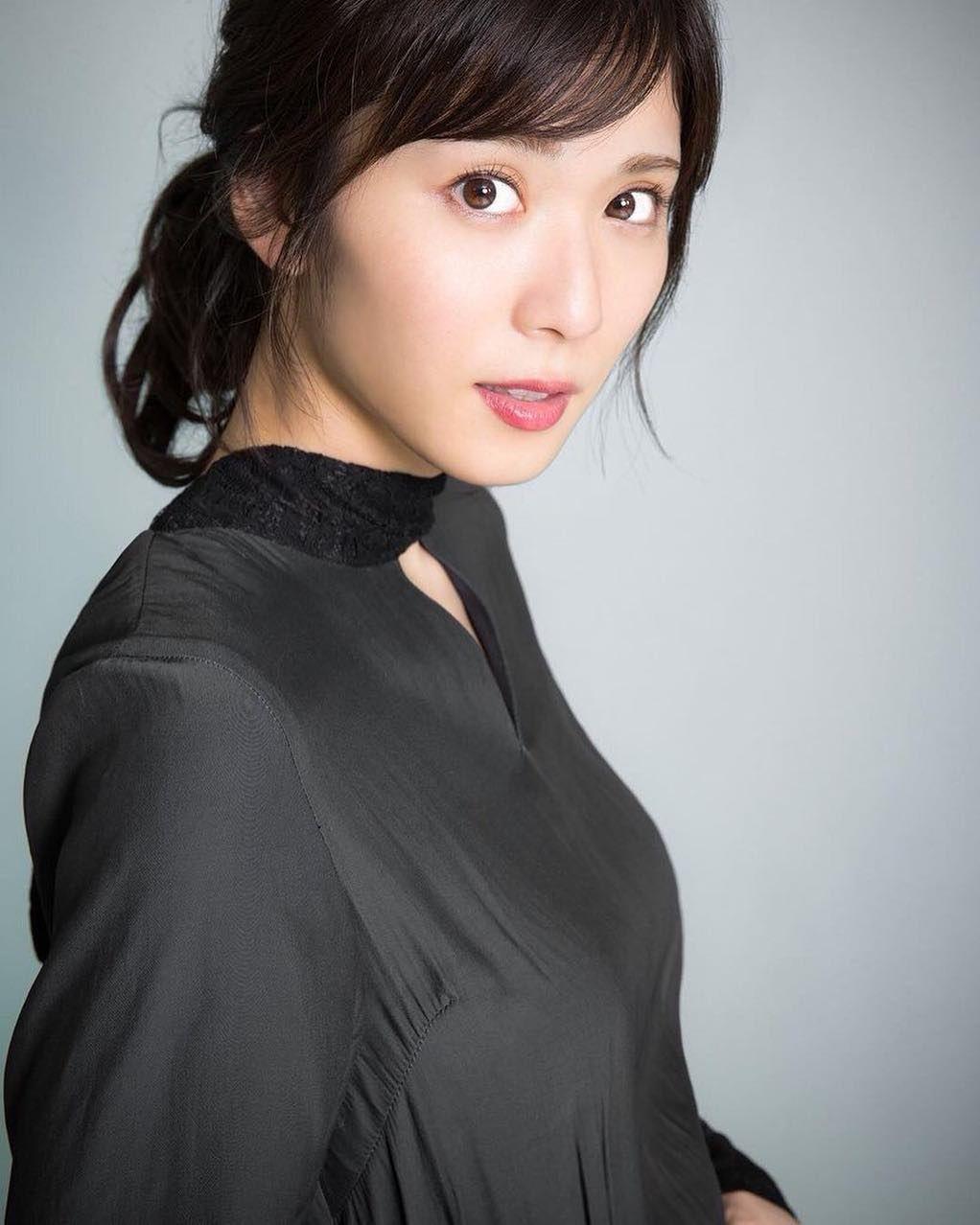 もうね かわい過ぎません 美人過ぎません 松岡茉優ファンは幸せだよぉ 松岡茉優 Japanese Beauty Beauty Asian Beauty