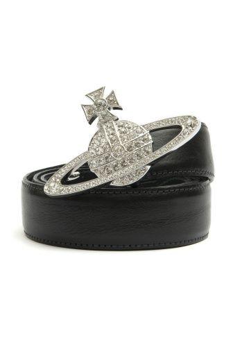 I Soooooooooo Want To Rob A Bank And Buy A Vivienne Westwood Silver Orb Belt Vivienne Westwood Belt Vivienne Westwood Women S Accessories