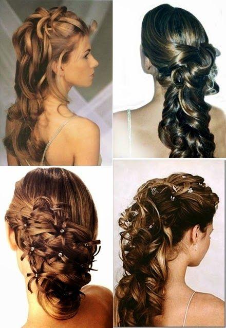 tendencias en peinados para los aos
