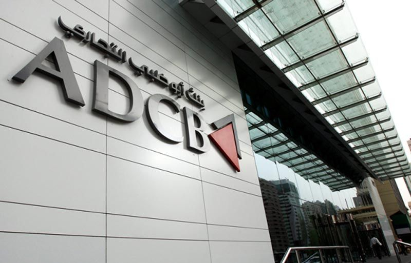 UAE's Gulf Related signs Dh2.3bn loan with ADCB