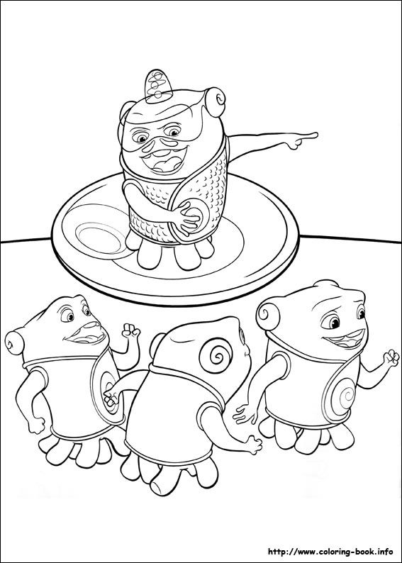 Home Coloring Picture Coloring Pages Cartoon Coloring Pages Coloring Books