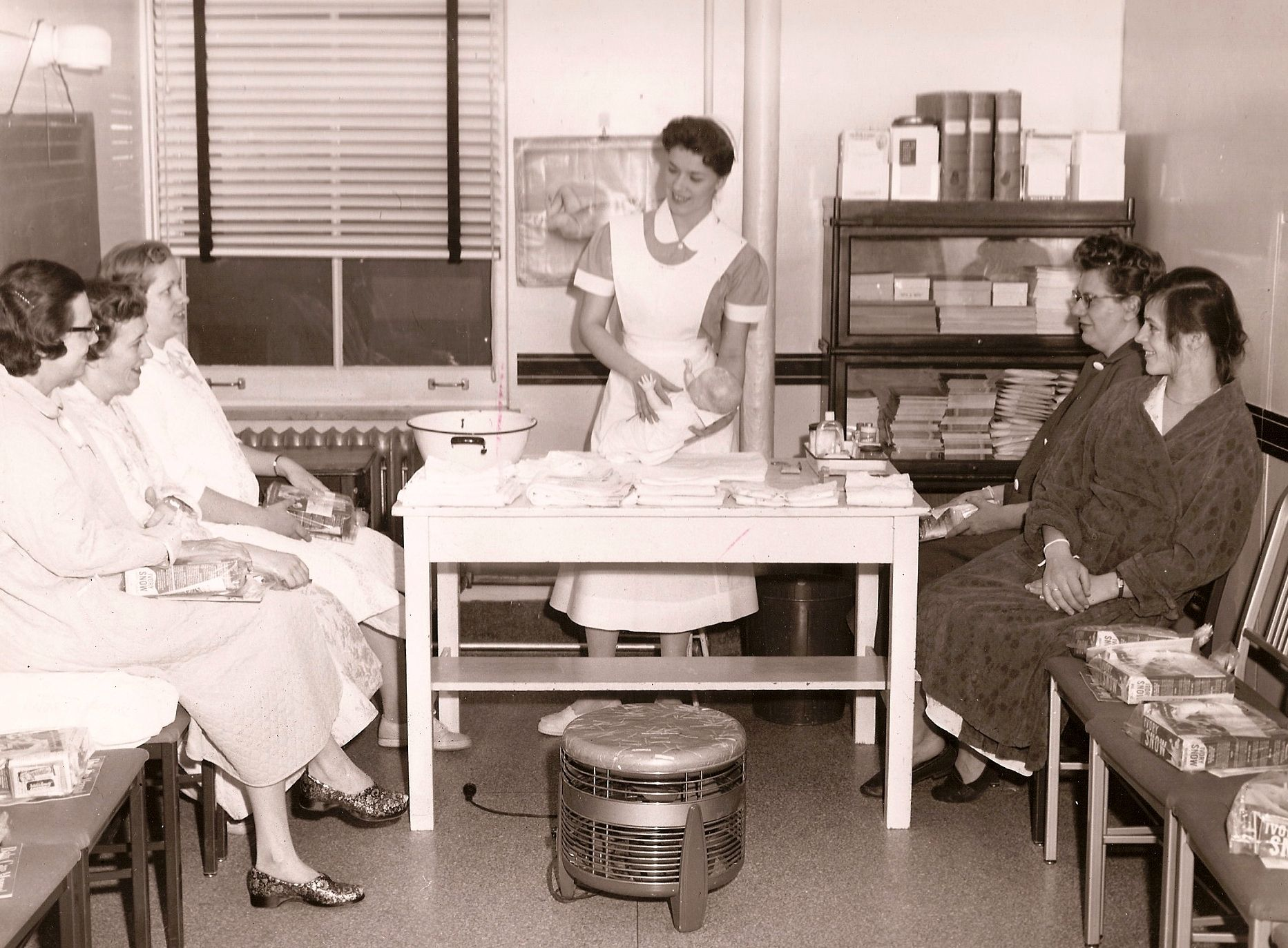 Goldfarb School Of Nursing At Barnes Jewish College - HOME ...