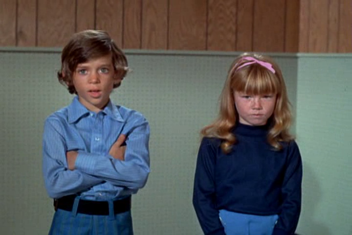 The Partridge Family: Season 1, Episode 4 See Here ...