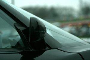 8897c65e2c3da55cc896963b6c0a54fb - How To Get Hard Water Spots Off Car Windshield