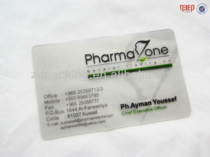 Round and square conner soft cmyk color frosted pvc card custom make round conner pvc card custom design and printing view pvc card zhengda product details from guangzhou zhengda printing co ltd on alibaba reheart Images