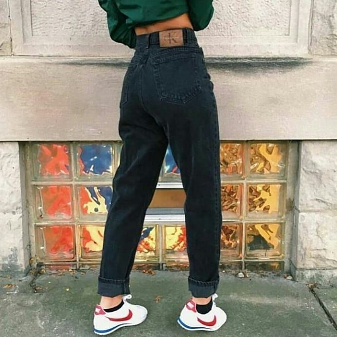 """Grunge Look Book on Instagram: """"#outfitideas #softgrunge #indie #hipster #urban #goth #gothic #rock #punk #alternative #style #fashion #clothes #lookbook #styling #shoes…"""" #grungegoth"""