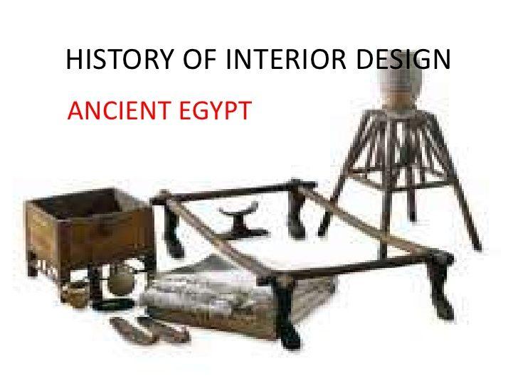 History Of Egypt Egypt History Interior Design History Egypt