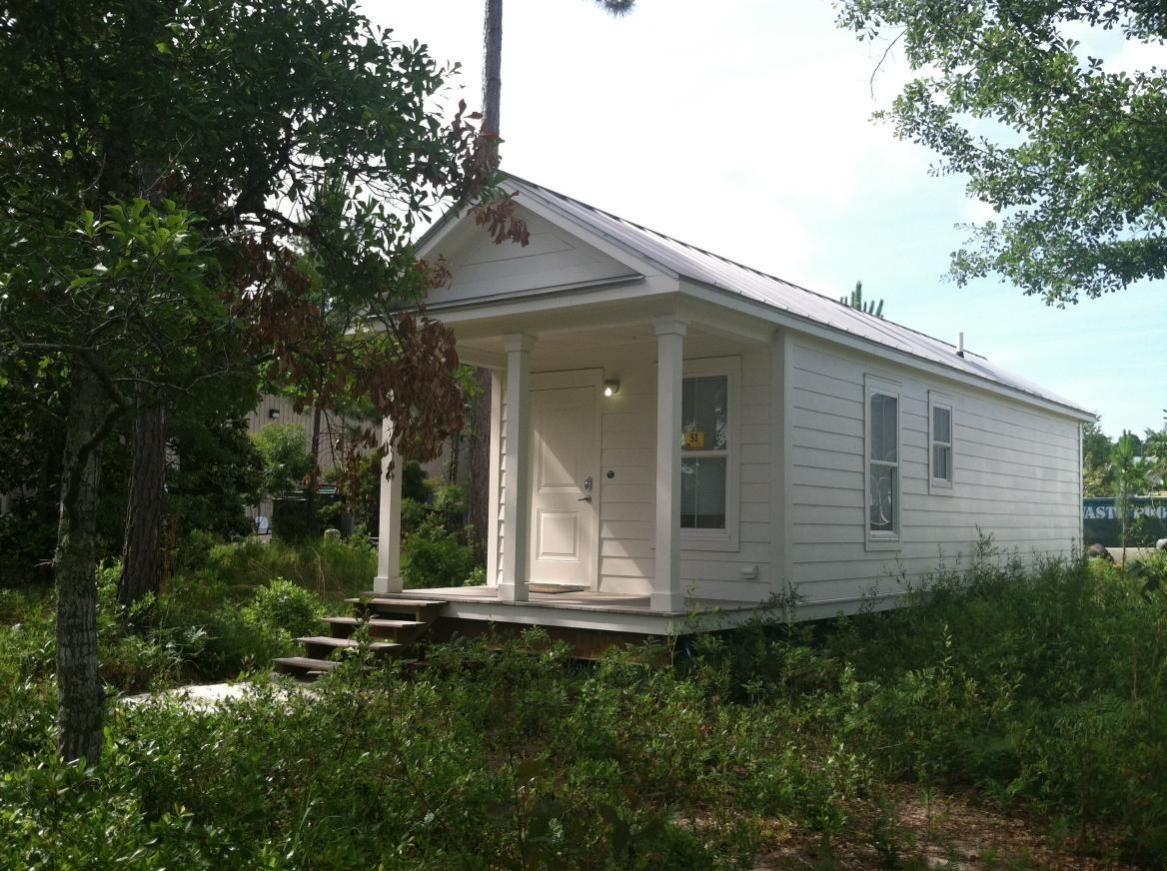 Name photo views 7611 size 176 4 kb katrina for Katrina cottages for sale in mississippi