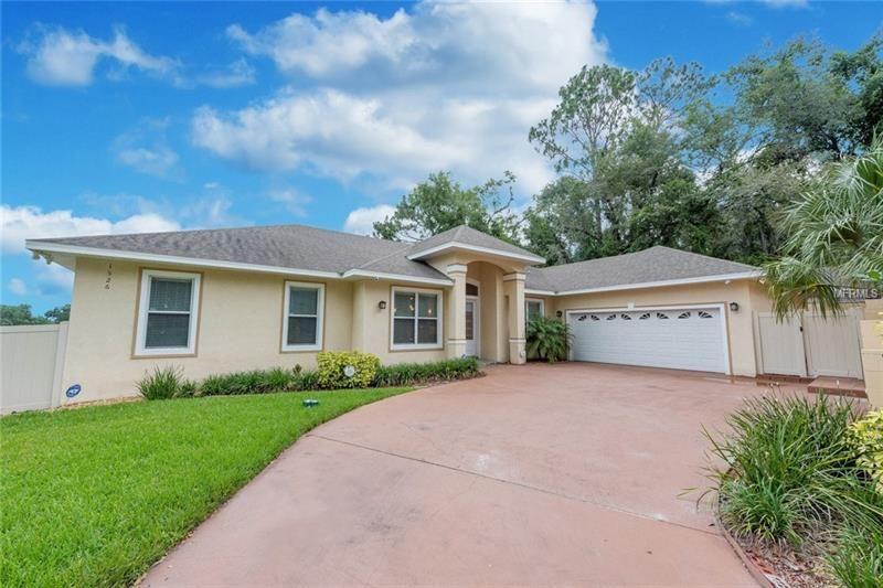single story homes for sale in murrieta ca
