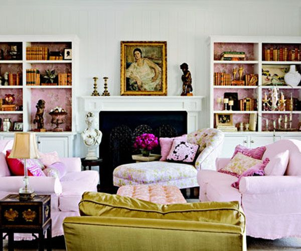 Awesome House Decorating On A Budget Gallery - Liltigertoo.com ...