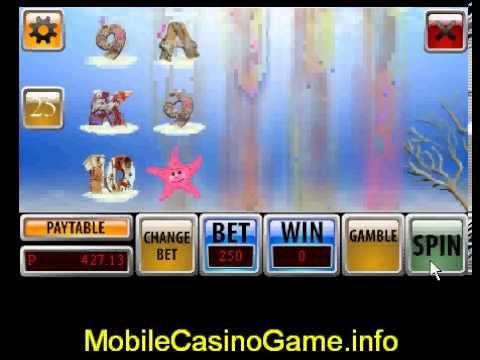 Jackpot Casino ny Queens