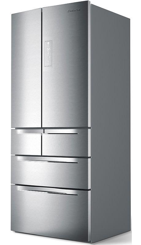 New Haier Casarte Refrigerators