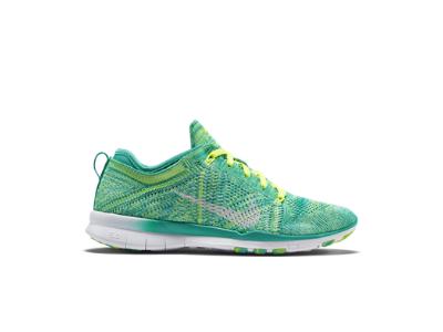 Nike Free Tr 5 Flyknit Damen Trainingsschuh Nike Online