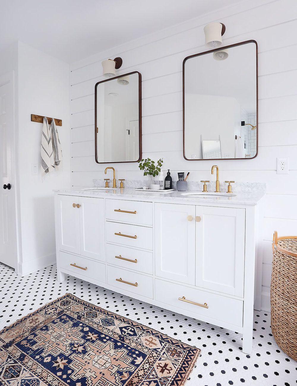pin von r akuz auf interior in 2018 pinterest badezimmer einrichten und wohnen und wohnen. Black Bedroom Furniture Sets. Home Design Ideas